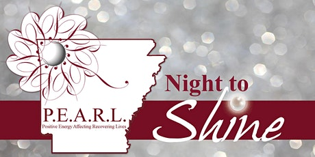5th Annual Night to Shine Gala tickets
