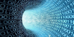 Profiting from BIG DATA