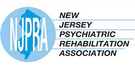 41st Fall Conference: Innovation in Psychiatric Rehabilitation- 3 Mornings tickets