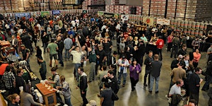 Celebrator Beer News 28th Anniversary Party