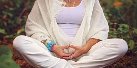 FREE 15 minute online daily Kundalini Yoga to Energize. billets