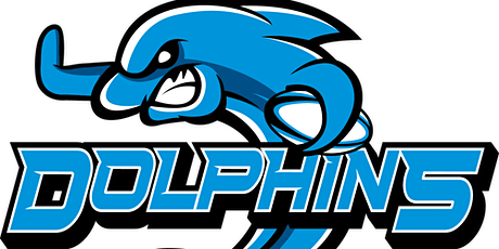 Dolphins Rugby Academy tickets