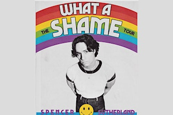 The What A Shame Tour VIP Experience DC tickets