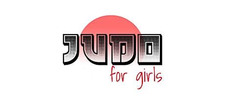 Judo for Girls tickets