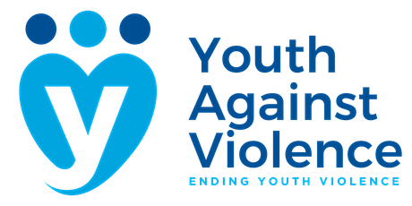 Youth Against Violence - YAV - Awareness Dinner tickets