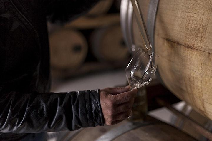 橡木經典傳承 香檳世界的守護神 「愛伊酒」Henri Giraud | MyiCellar 雲窖 image