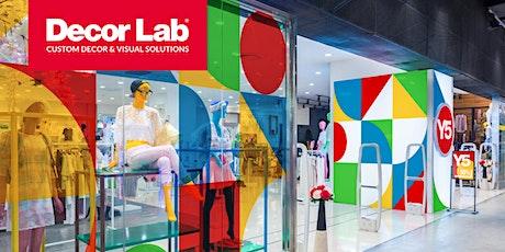 Retail & Exhibit: l'evoluzione del punto vendita biglietti