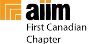 Building a Career in ECM - A Panel - AIIM First...