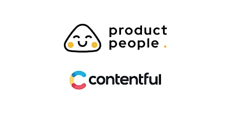 Outcome focused Technical Product teams with Remote Story Mapping tickets