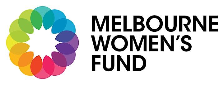 MWF 2021 Grants Information Evening image