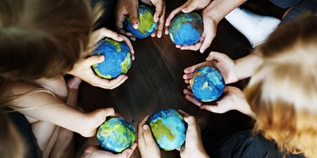 Environmental Education in the Classroom; key issues facing teachers today biglietti