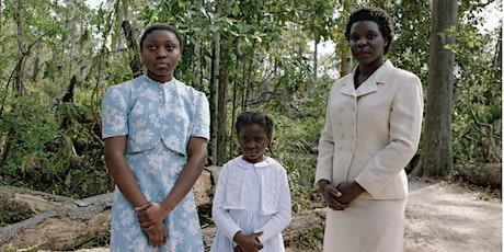 A Black Gaze: Live Conversation with Tina Campt, Jenn Nkiru and Zoé Whitley tickets