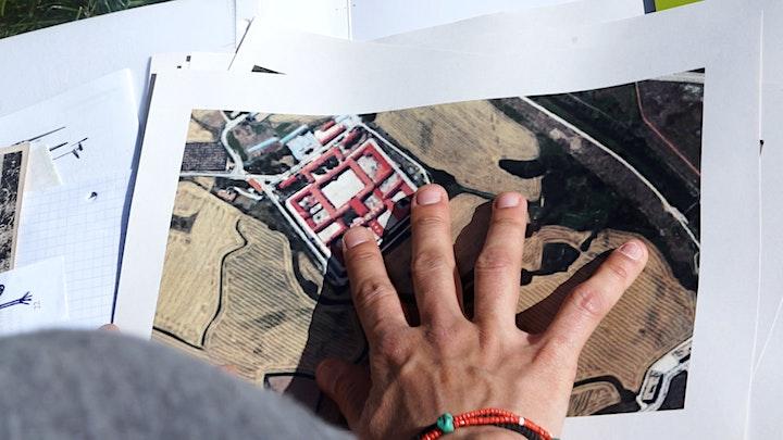 """Imagen de Projecció de """"LA CIGUEÑA DE BURGOS"""" - En col.laboració amb Terra Gollut"""