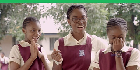 MTV Shuga: A decade of learning together tickets