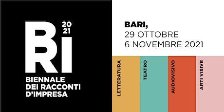 """Presentazione libro  """"Costruito in Italia. L'arte di innovare"""" biglietti"""