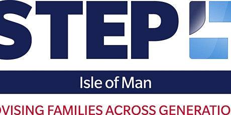 STEP IOM Virtual Annual Conference 2021 tickets