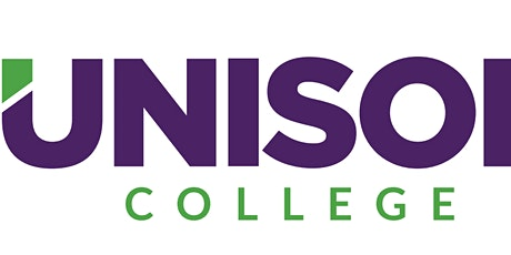 UNISON Interview Skills Sessions tickets
