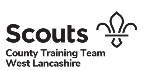 West Lancashire Scouts - Core Training Day tickets
