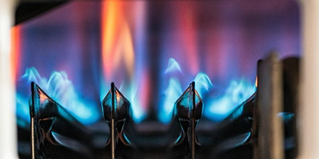 Heating Homes: disrupting homes & neighbourhoods on the route to net zero? tickets