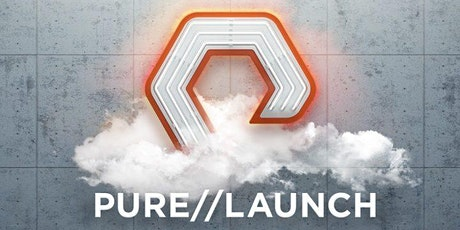 MAKE YOUR REGISTRATION FOR PURE//LAUNCH WEBINAR – SEPTEMBER 28! tickets