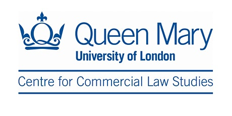 Making Commercial Law through Practice Seminar tickets
