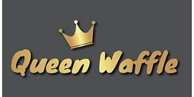 NORWICH – Queen Waffle Coffee & chat