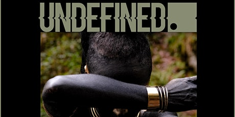 Undefined tickets
