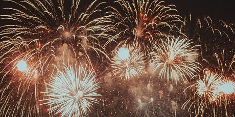 Bonfire Night at Stoke Place tickets