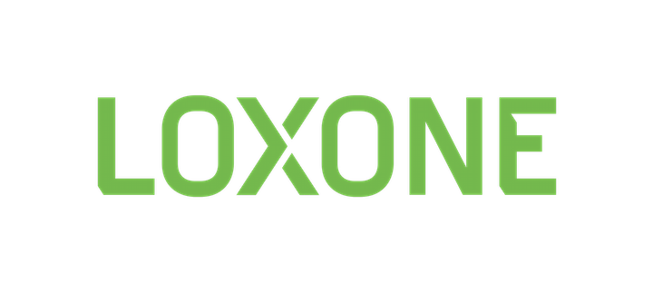 Loxone Fokus Workshop: Bild