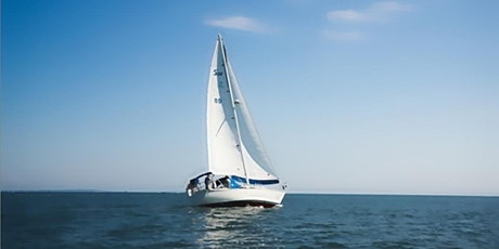 CATALINA 28 MKII Sailing LA tickets