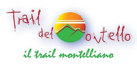 Trail del Montello biglietti