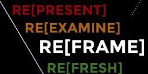 RE[FRAME] Professional Development Lab