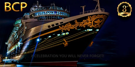 Bollywood Cruise Party tickets