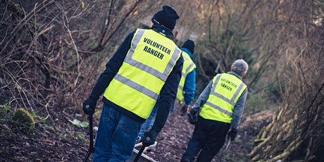 Urban Green Newcastle  Volunteer Sessions - Ouseburn Parks tickets
