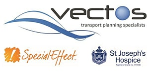 Vectos London Charity Quiz - Join us for an amazing...