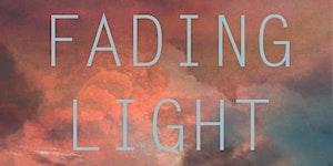 Fading Light 2015