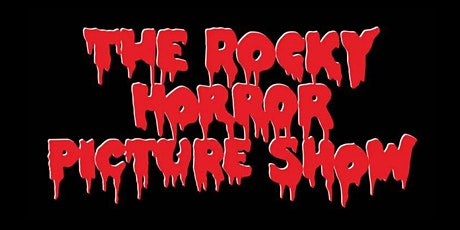 Rocky Horror Shadow Show - 10/30 @ 10:00pm tickets