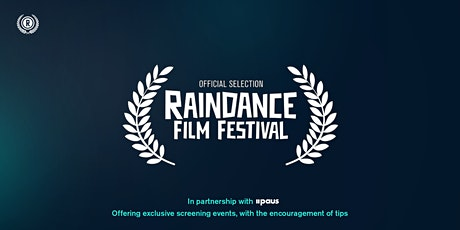 The Raindance Film Festival Presents: 'Frankie' by James Kautz tickets