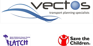 Vectos Cardiff Charity Quiz - Join us for an amazing...