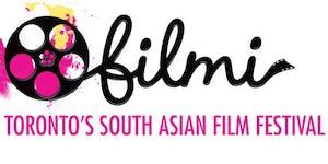 FILMI 2015 - SHORTS PROGRAM - OCT.2nd 2015 - Short...