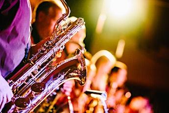Fire & Water Wind Ensemble Concert tickets