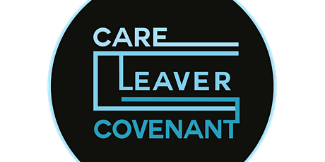 National Care Leavers Week - Care Leavers Covenant tickets