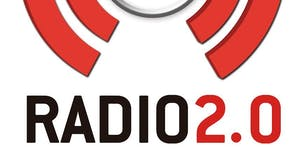 V Rencontres Radio 2.0 Paris, 13 oct 2015 @ Sacem