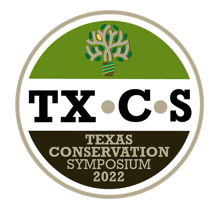 8th Annual Texas Conservation Symposium image