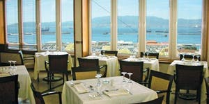 Circle of Peers – Lunch & Discuss, Gibraltar
