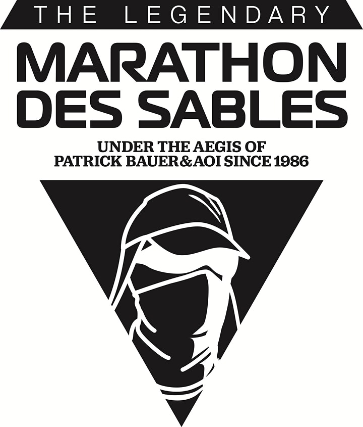 Marathon Des Sables Expo image