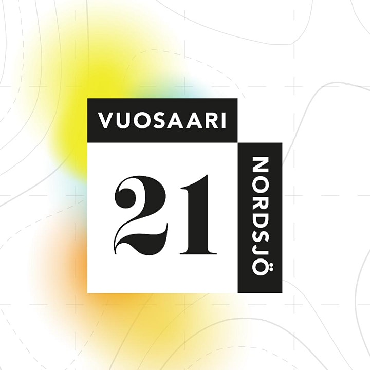 Vuosaari 21: Vyöhyke V | Zon V | Tsooni V | Зона B | Aagga V | V منطقة image