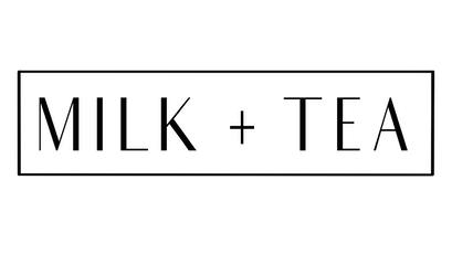 MILK + TEA FAMILY & FRIENDS EVENT tickets