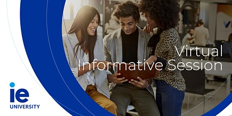Introduction to IE tickets