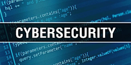 Cyber Security for Your Business Operations tickets